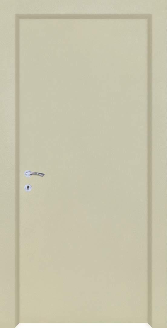דלת פנים - דגם 200